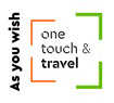 One Touch&Travel